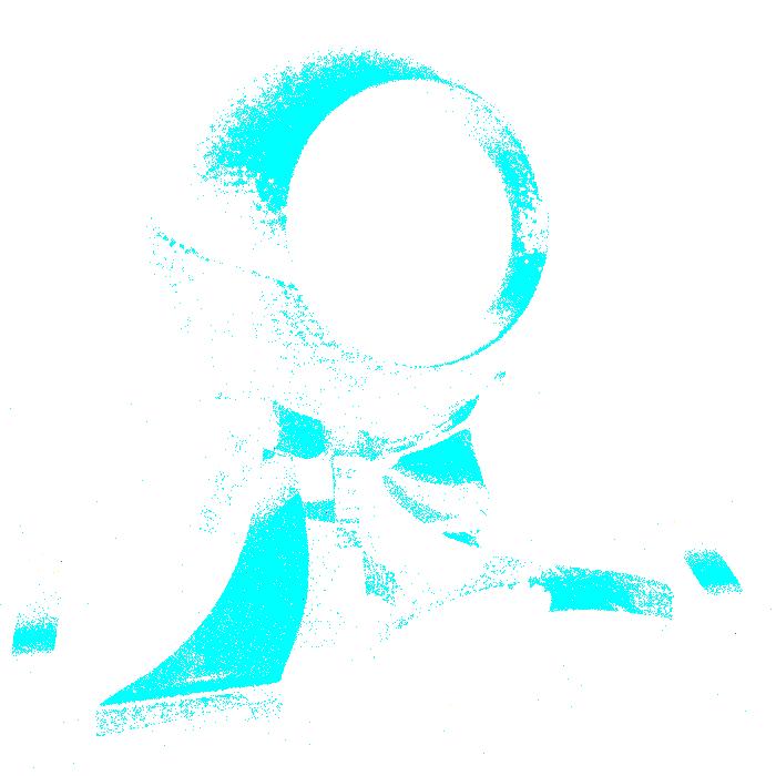 broken render example daz studio