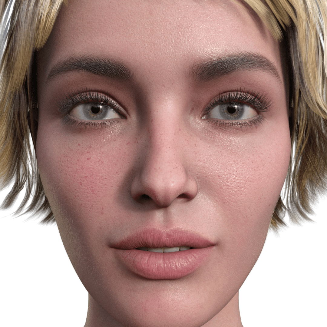 daz3d catchlight hdri