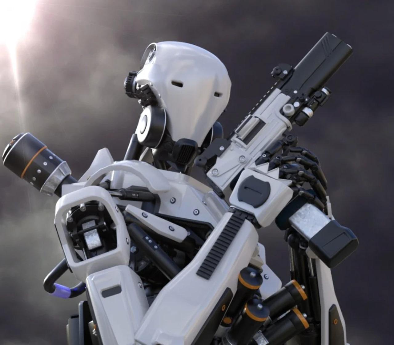 sed10 sci fi daz 3d model