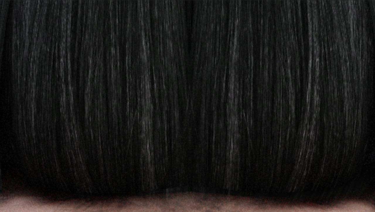 daz studio hair pixel filter 1.5