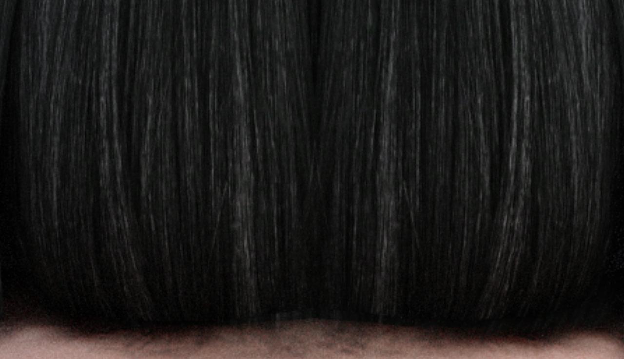 daz3d hair pixel filter 0.75