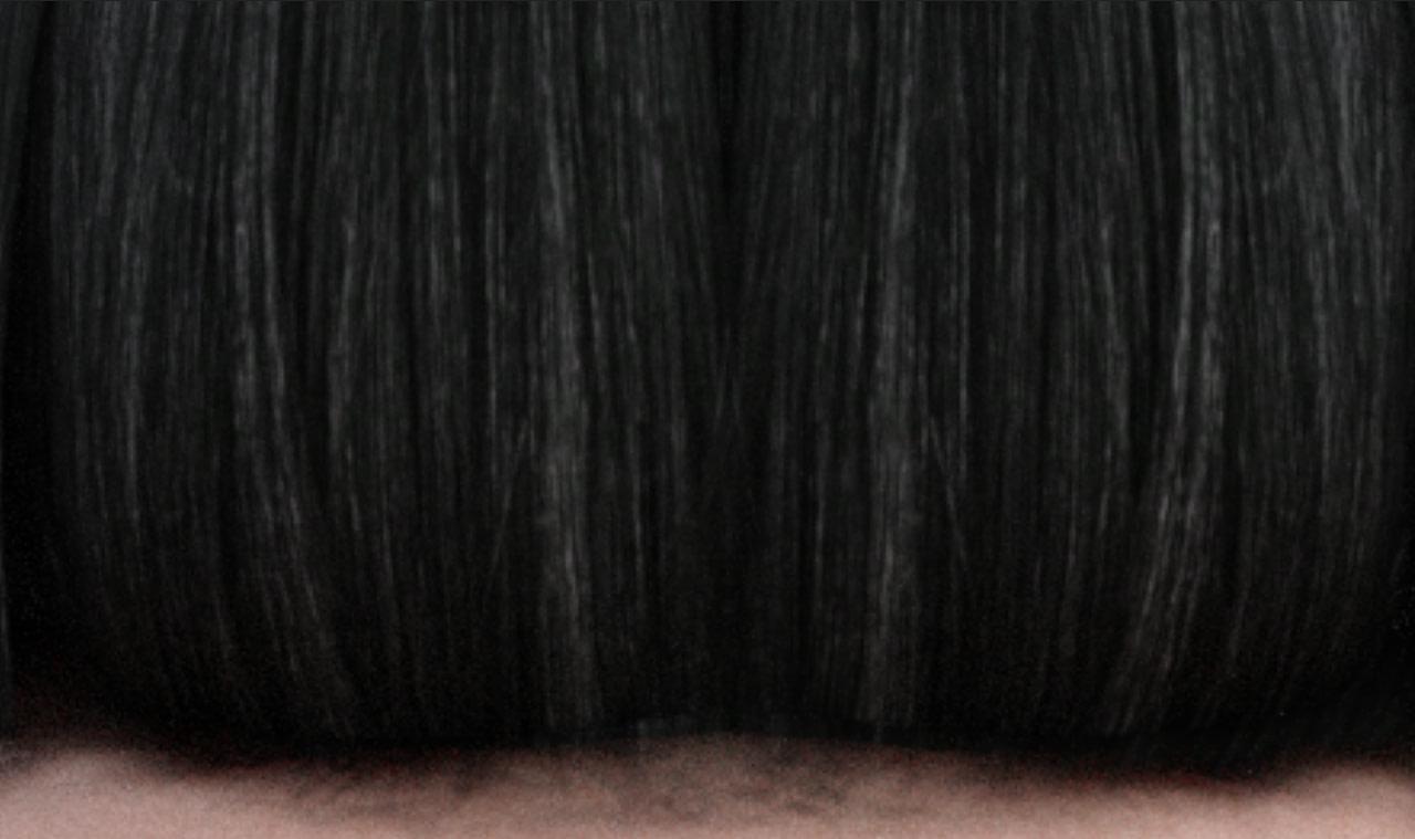 daz hair pixel filter 1.5