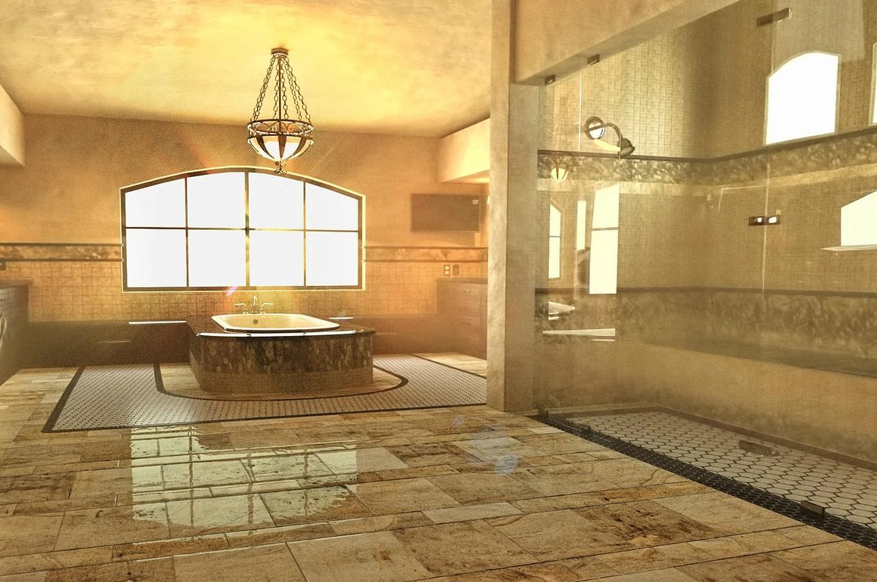 i13 visions bathroom bundle daz3d
