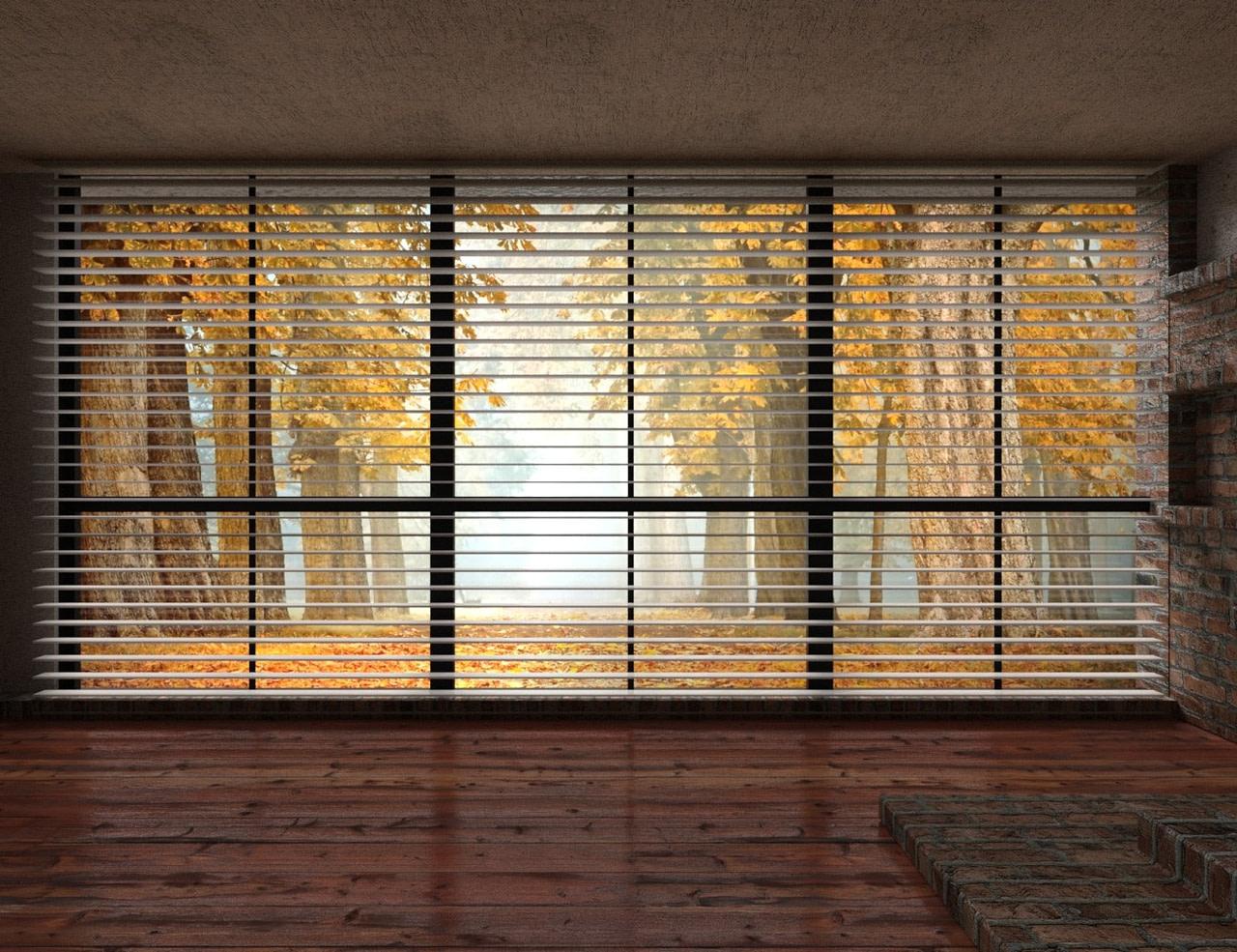 daz3d autumnscapes backdrops