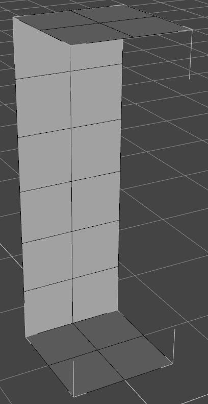 daz3d create window