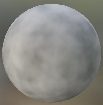 blender texture node fac