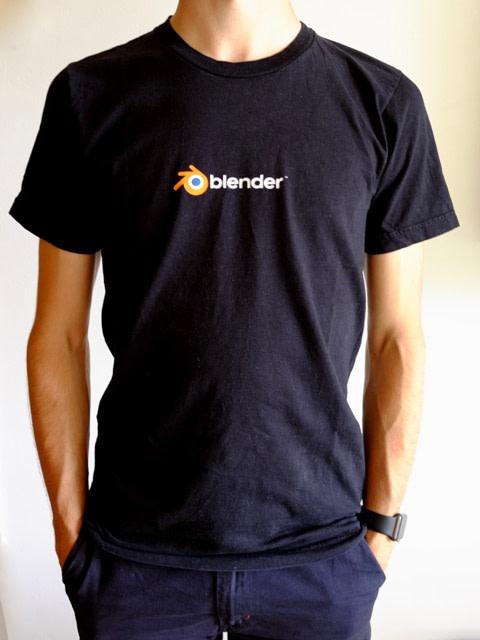 blender store