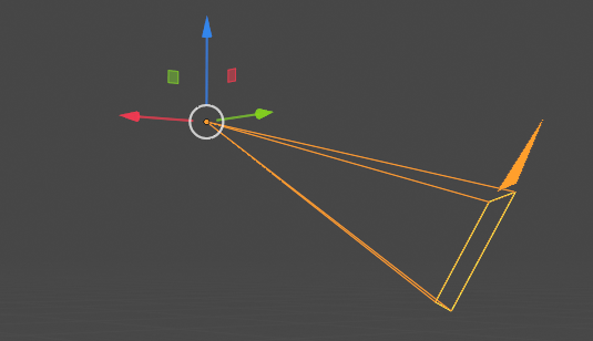 blender how to move camera