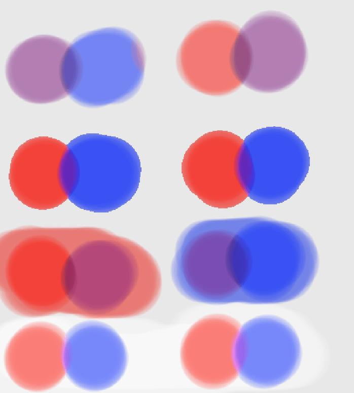 blender texture paint blend hue