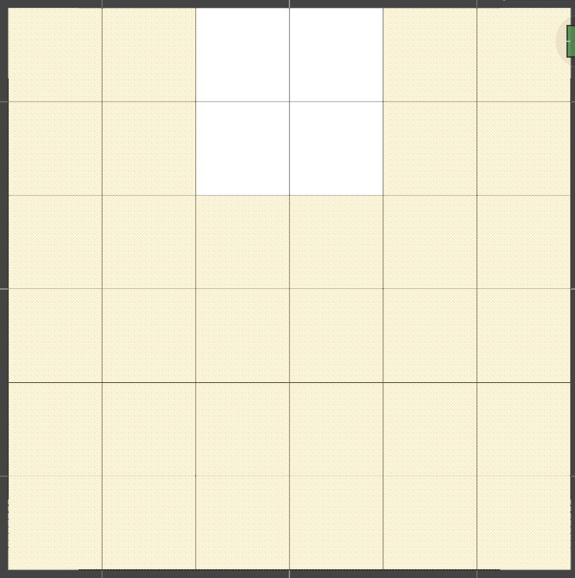 daz3d room wall layout