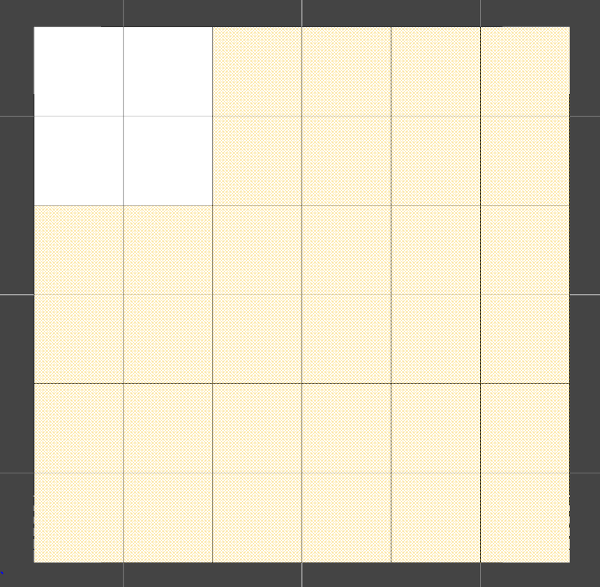 daz3d room corner layout