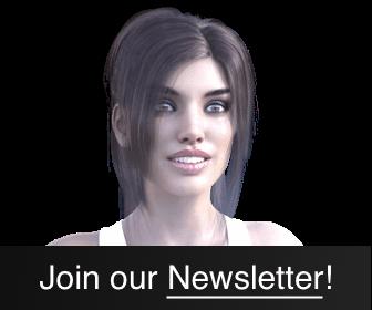 Renderguide Newsletter