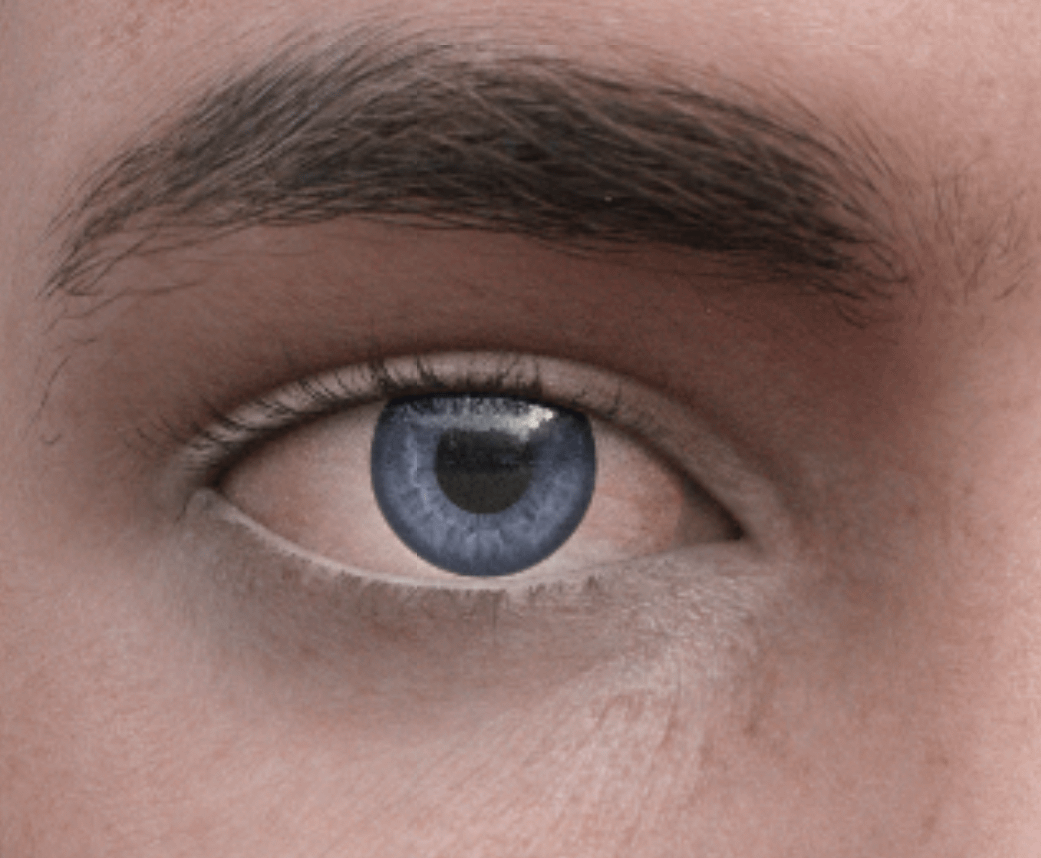 daz3d pixel filter 0.75 eye